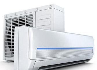 科学使用空调 减轻电线压力