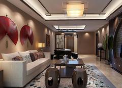 中式家装注意事项 感受中式文化
