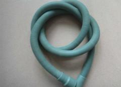 你知道双壁波纹管环刚度的等级应该如何划分吗?