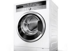如何清洗洗衣机?方法窍门全都有