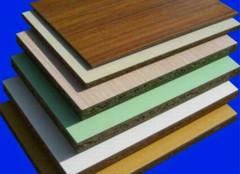 哪种板材的家具才是你的真爱?