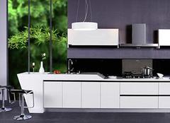 厨房电器品牌最新排名情况介绍