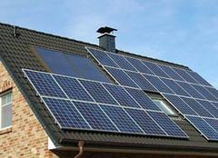 太阳能支架安装步骤详解