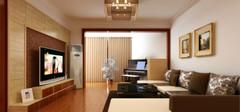 客厅装修要小心 以防风水有问题