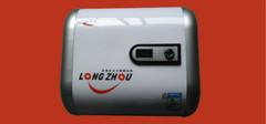 储水式电热水器怎么装?各个要求要注意