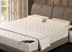 奥米多床垫:舒适与养身合二为一的精品