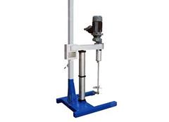 使用液体搅拌机 工作效率节节高升
