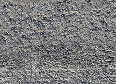 使用水泥砂浆 物尽其用才是真