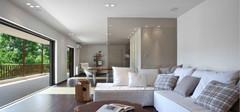 家居装修要警惕 以防质量出问题