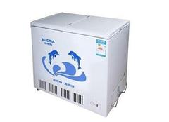 选择合适功率冰柜 最大程度节电
