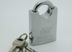 木门锁具哪种好?知名品牌是首选