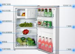 奥马冰箱:一款性价比高的国产冰箱