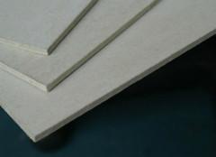水泥纤维板:家居稳定的关键