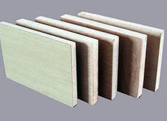 家装要风度更要温度 内墙保温材料帮助你