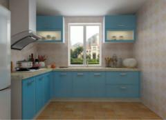 优质瓷砖:打造完美厨房的关键