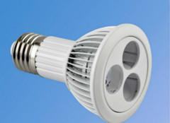 LED灯具如何选?相关品牌要了解