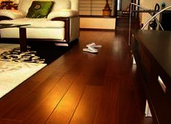 复合地板优缺点有哪些?十大中哪些比较好
