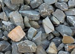关于石英砂岩的那些事儿