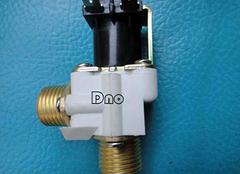 了解热水器电磁阀维修方法 自己做一回电工师傅