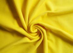 腈纶棉的优点 你都清楚吗?
