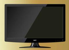 比较好的液晶监视器品牌有哪些?