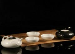 关于茶盘种类的那些事儿