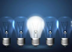 卤钨灯:灯火阑珊中的一片微光