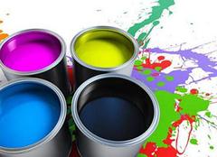 喷漆的危害要知道 如何防护更需谨慎