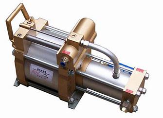 最新家用增压泵十大品牌排名情况介绍