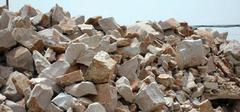 原来不起眼的硅石有着如此之广的用途!
