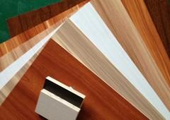 家具选材 要选就选实木生态板