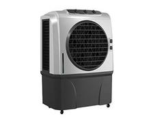 家用冷风机:与空调截然不同的制冷设备