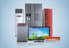 家电保养与清洁技巧全攻略