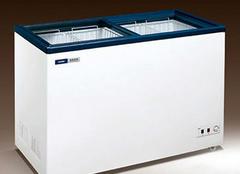 卧式冰柜功能齐全 型号选对最重要