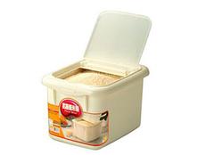 家居放置储米箱 大米长效保质