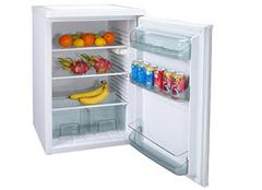 延长冰箱使用寿命 有效措施势在必行