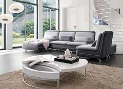 """舒适""""葛优躺""""简单4步挑选家用沙发"""