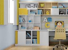 隐藏的危险,儿童定制家具真的靠谱吗?
