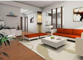 新房开荒保洁的步骤及注意事项
