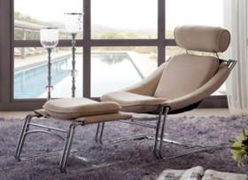 沙发椅多大尺寸才合适  选购技巧都在这里