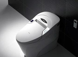 toto智能�R桶:您明智的�l浴∞�O�渲��x
