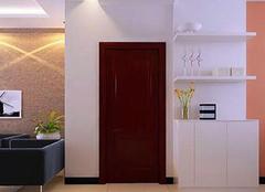 家居装修储备知识:房门尺寸风水
