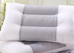 枕头也有大用处 决明子枕头功效与作用