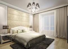 5个卧室装修实用攻略,温馨休息空间轻松Get