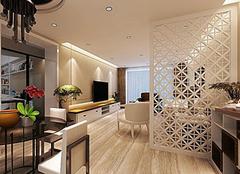 家居混搭装修 设计规则和方法要了解