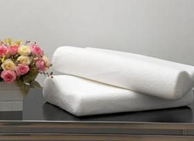 太空枕头的使用方法及注意事项