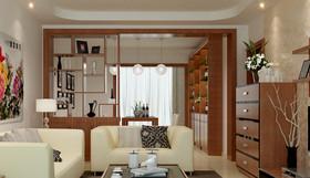 隔断墙装修用什么材质   常见隔断墙材质大全