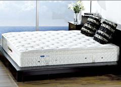 最全床垫尺寸  助你选对床垫安心好眠