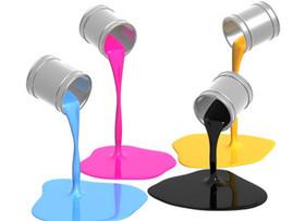 """""""面子工程""""验收有讲究——油漆验收标准及注意事项"""
