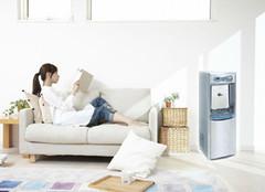 饮水机清洗步骤与方法 你家的饮水机洗干净了吗?